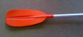 Budget Paddle RRP $55 (ON SALE $40)