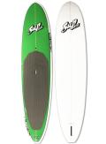SUP Board ATX LR4 12 Foot $990