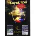 The Kayak Roll $49