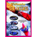 Whitewater Self Defense $50