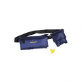 Stearns Inflata Pouch $39.95