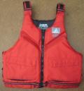 Canoe Sports PFD $120