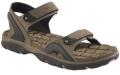 Columbia surf tide sandal $69.95