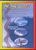 In the Surf Performance Surf Kayaking $49