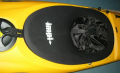 Impi Spraydeck Combo (Neoprene/Nylon) $160
