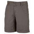 Columbia men's and women's shorts $59