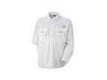 Columbia Long Sleeve Shirts $39