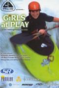 Girls at Play $59