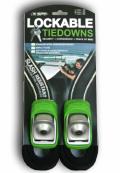 SPT Lockable Tiedowns $79