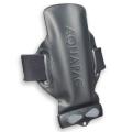 Aquapac 100% Waterproof Armpac $54