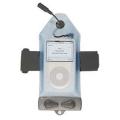 Aquapac 100% Waterproof MP3 Player Case $99.95