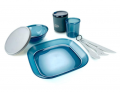 GSI Outdoors Infinity 1 Person Table Set $34.95