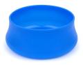 GuyotDesigns Squishy Bowls $25