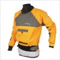 Prijon Kayak Dry Paddle Jacket $395
