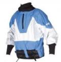 Prijon Wave Paddle Jacket $395