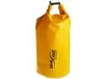 SealLine Baja – Versatile Vinyl Dry Bag $35