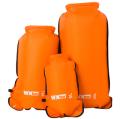Wxtex Pneumo Wet & Dry, Shower and Dry Bag $30