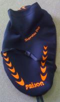 Prijon Supratex Pro Neoprene Spraydeck $175